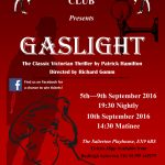 Gaslight-Alt-WHITE-TEXT-Poster