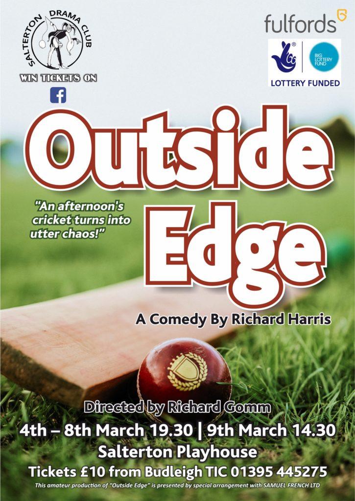 Outside-Edge-Poster-Web-opt